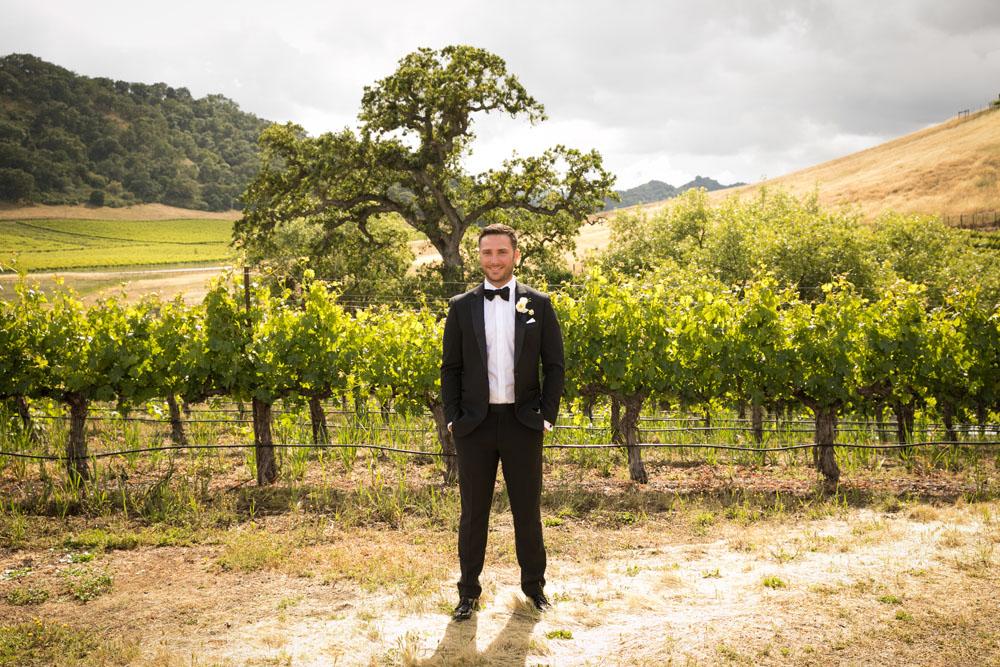 Paso Robles Wedding Photographer Clos LaChance Vineyards San Martin 041.jpg
