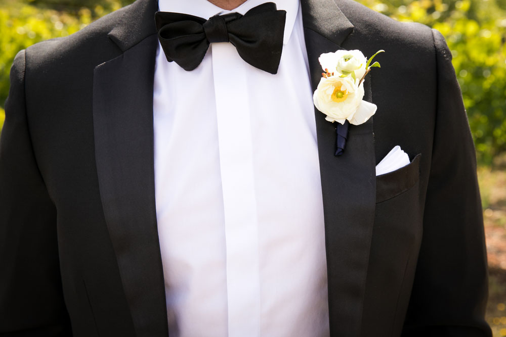 Paso Robles Wedding Photographer Clos LaChance Vineyards San Martin 043.jpg