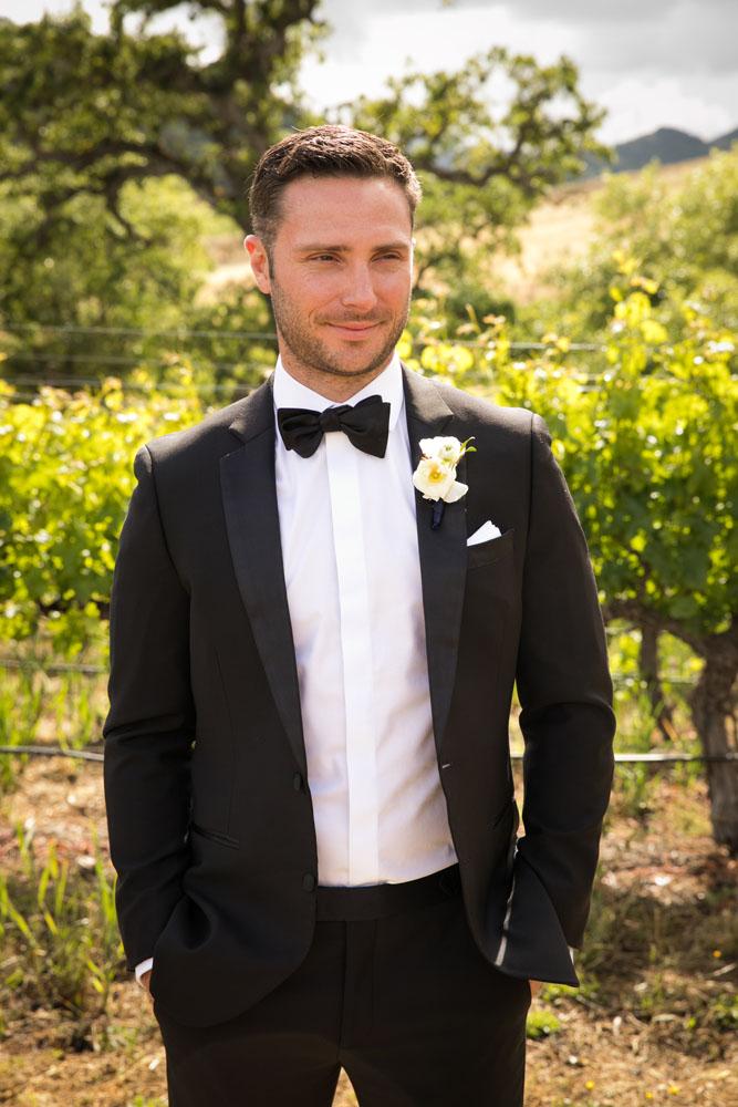 Paso Robles Wedding Photographer Clos LaChance Vineyards San Martin 044.jpg