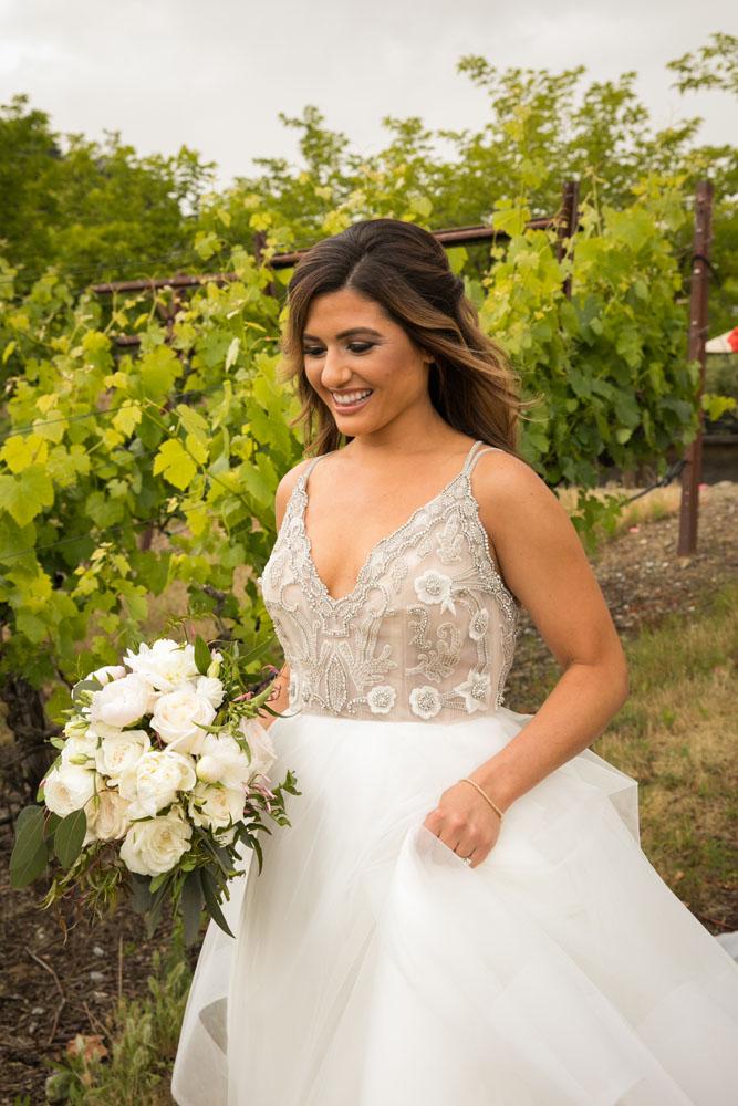 Paso Robles Wedding Photographer Clos LaChance Vineyards San Martin 046.jpg