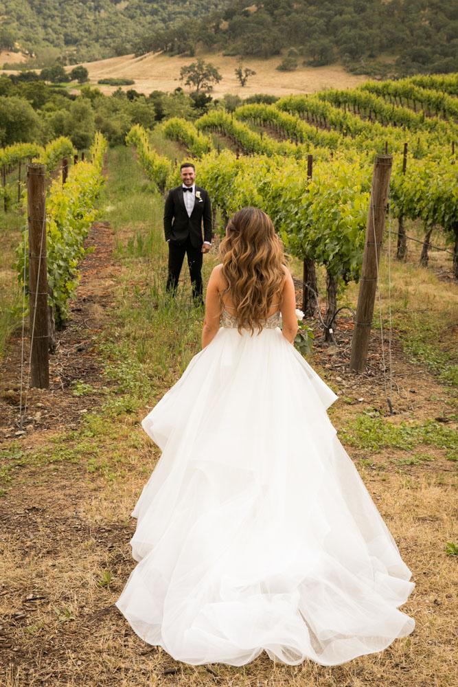 Paso Robles Wedding Photographer Clos LaChance Vineyards San Martin 047.jpg
