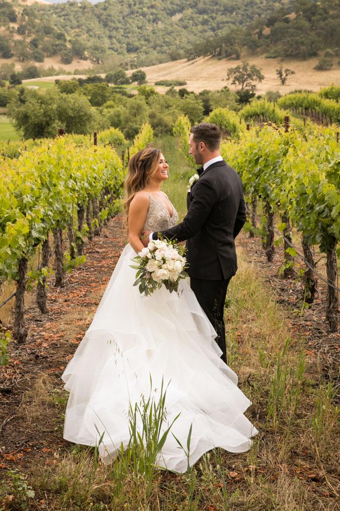 Paso Robles Wedding Photographer Clos LaChance Vineyards San Martin 048.jpg