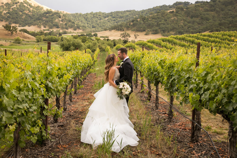 Paso Robles Wedding Photographer Clos LaChance Vineyards San Martin 049.jpg