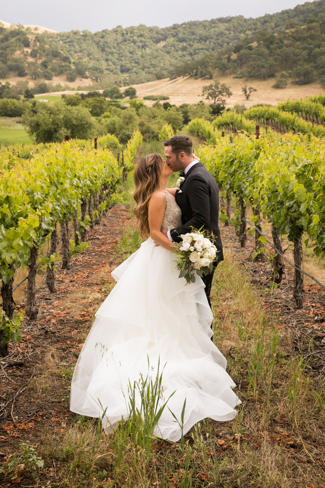 Paso Robles Wedding Photographer Clos LaChance Vineyards San Martin 050.jpg