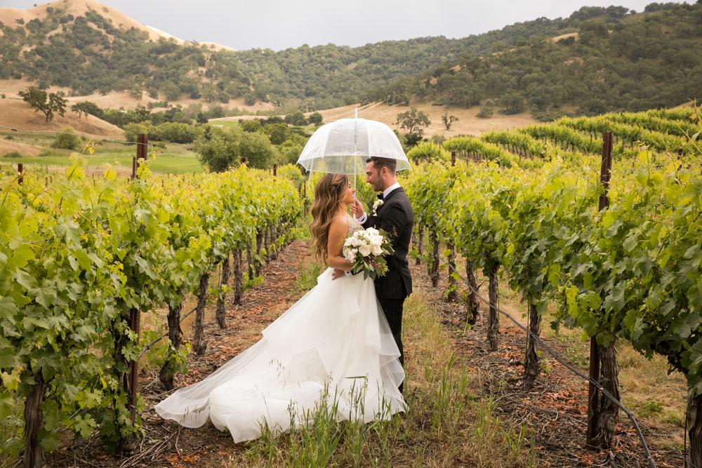 Paso Robles Wedding Photographer Clos LaChance Vineyards San Martin 051.jpg