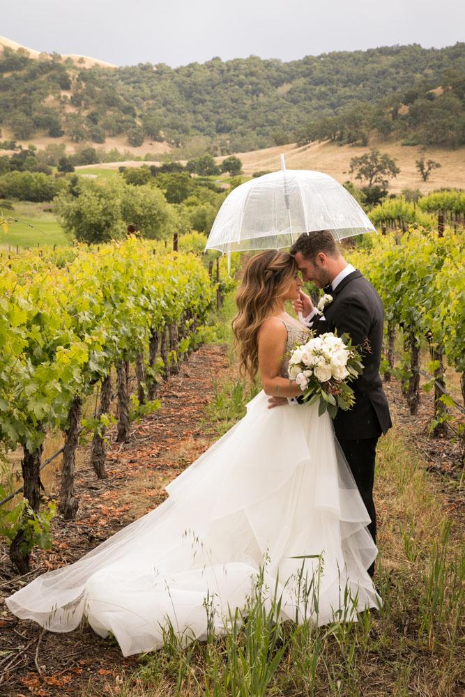 Paso Robles Wedding Photographer Clos LaChance Vineyards San Martin 052.jpg