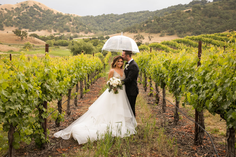 Paso Robles Wedding Photographer Clos LaChance Vineyards San Martin 053.jpg