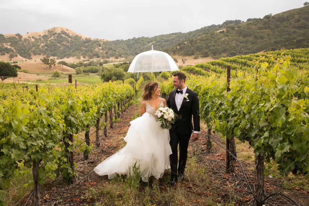 Paso Robles Wedding Photographer Clos LaChance Vineyards San Martin 054.jpg