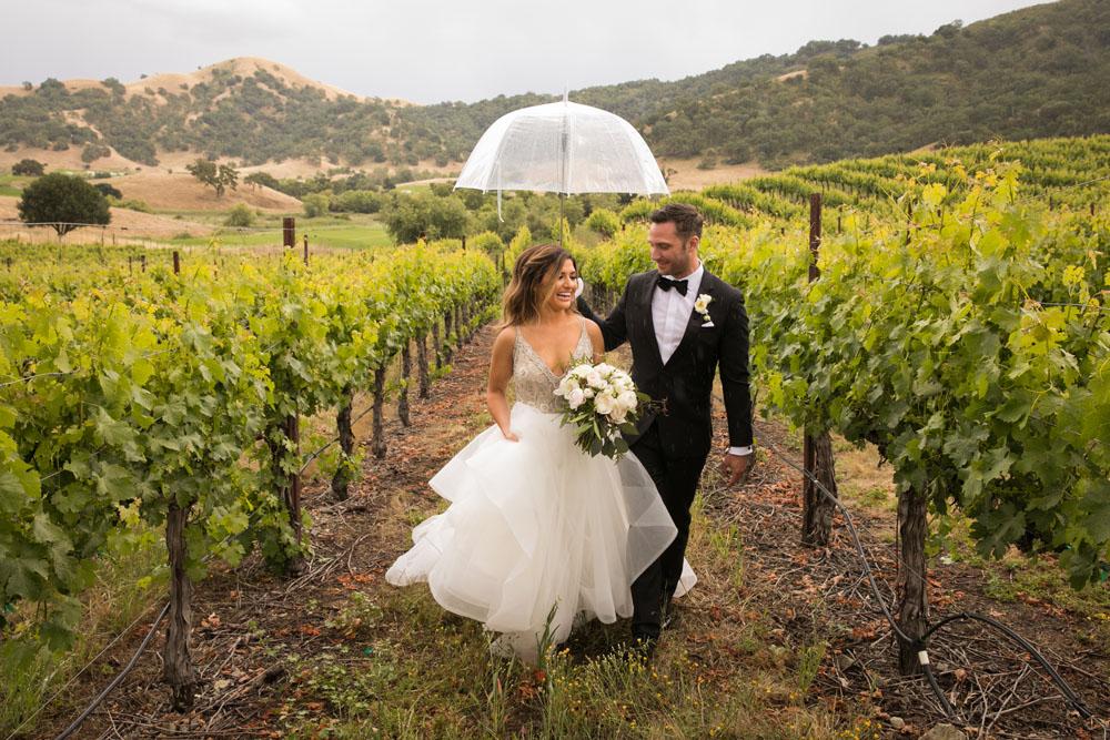 Paso Robles Wedding Photographer Clos LaChance Vineyards San Martin 055.jpg