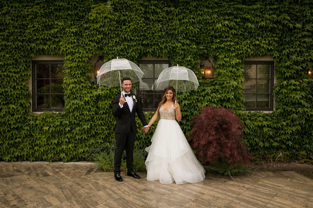 Paso Robles Wedding Photographer Clos LaChance Vineyards San Martin 059.jpg