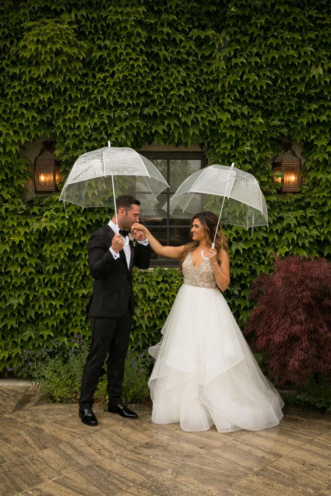 Paso Robles Wedding Photographer Clos LaChance Vineyards San Martin 060.jpg