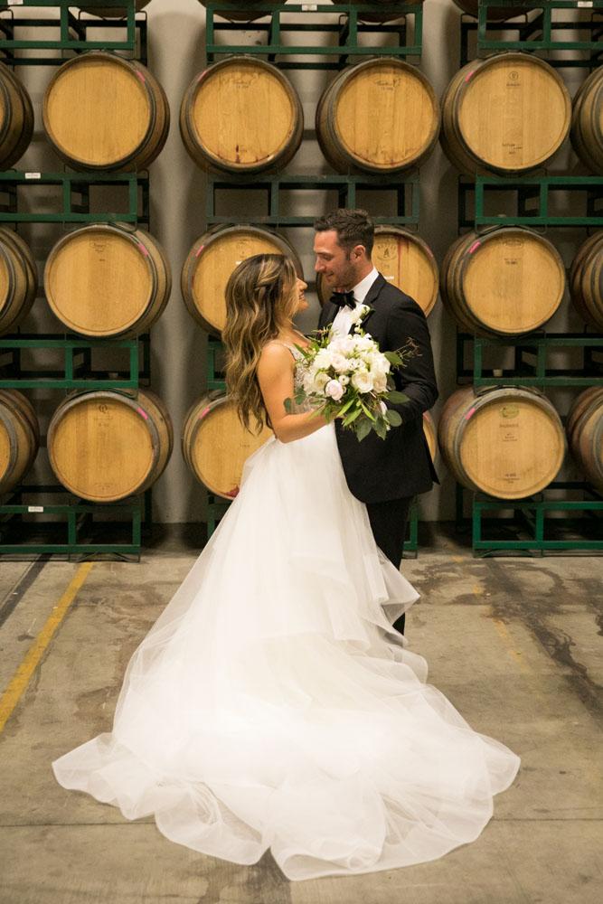 Paso Robles Wedding Photographer Clos LaChance Vineyards San Martin 061.jpg