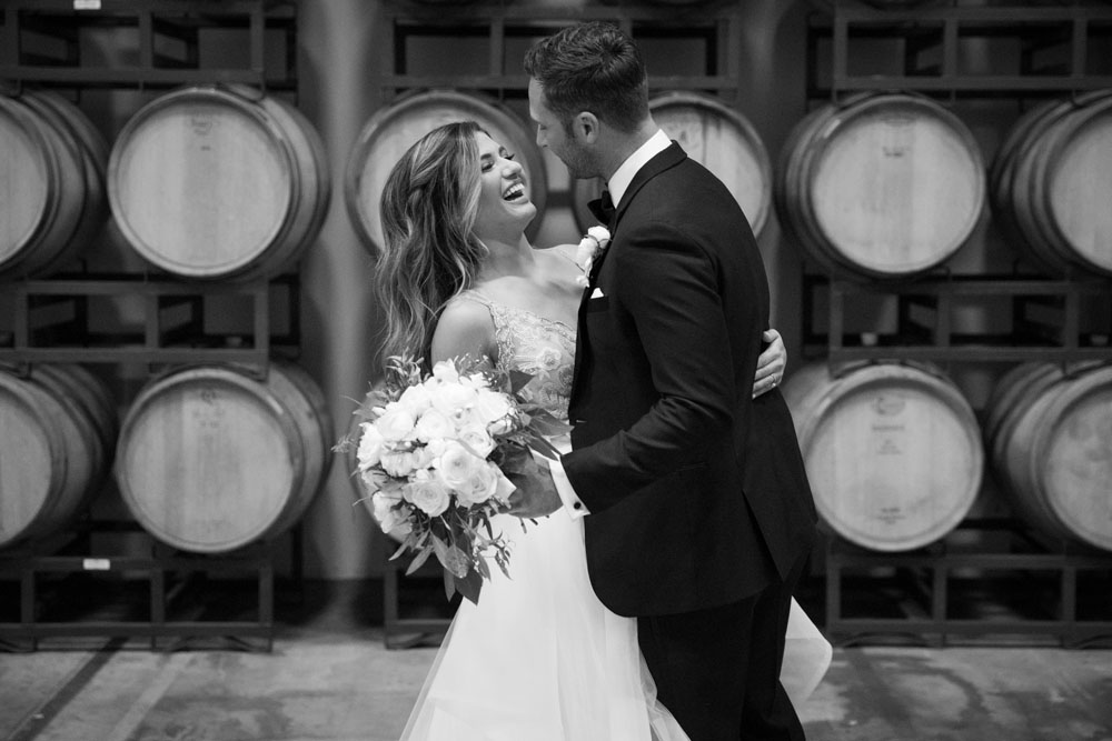 Paso Robles Wedding Photographer Clos LaChance Vineyards San Martin 062.jpg