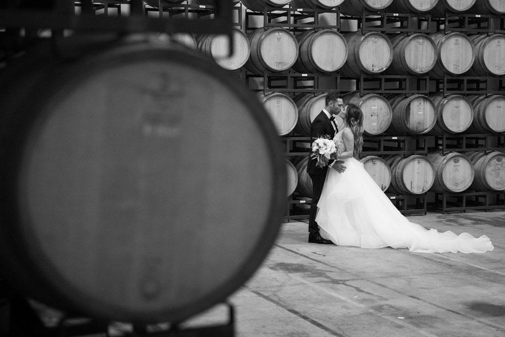 Paso Robles Wedding Photographer Clos LaChance Vineyards San Martin 063.jpg