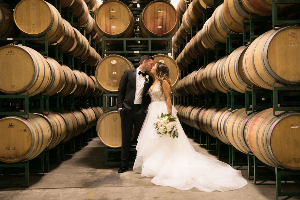 Paso Robles Wedding Photographer Clos LaChance Vineyards San Martin 064.jpg