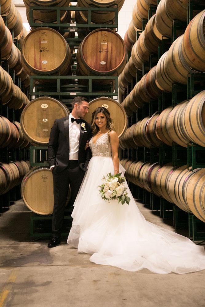 Paso Robles Wedding Photographer Clos LaChance Vineyards San Martin 065.jpg