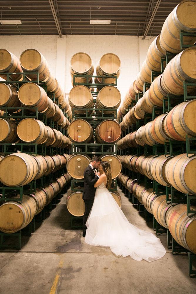 Paso Robles Wedding Photographer Clos LaChance Vineyards San Martin 066.jpg
