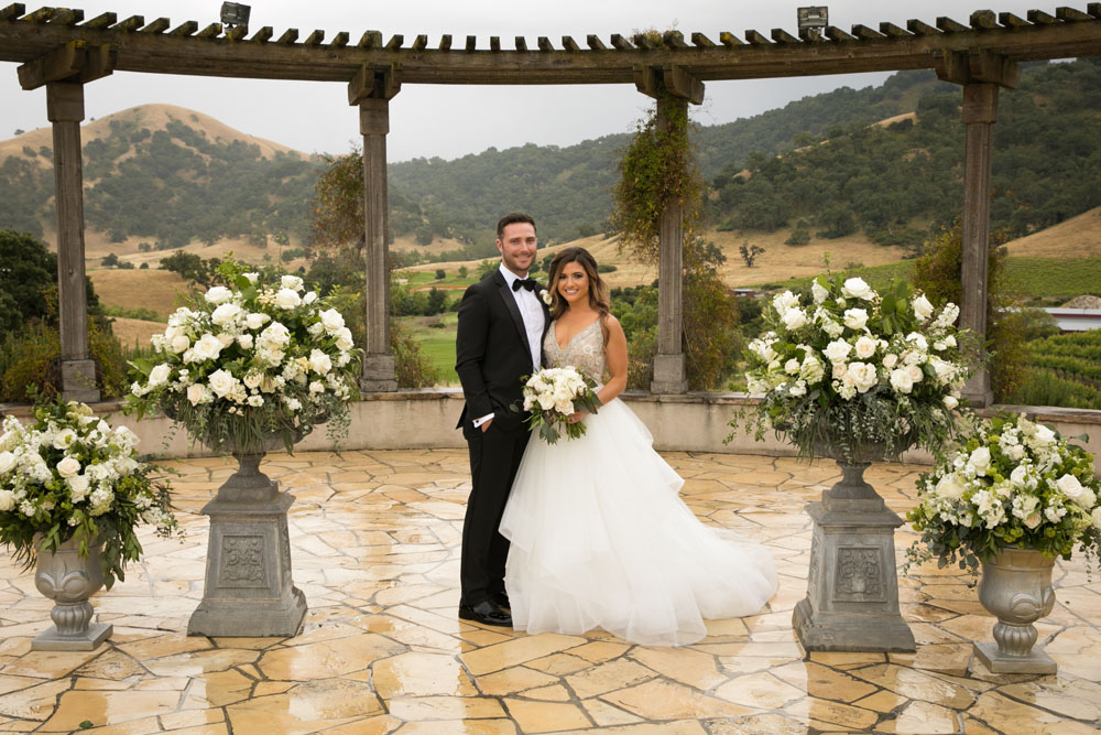 Paso Robles Wedding Photographer Clos LaChance Vineyards San Martin 067.jpg