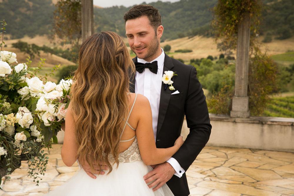Paso Robles Wedding Photographer Clos LaChance Vineyards San Martin 070.jpg