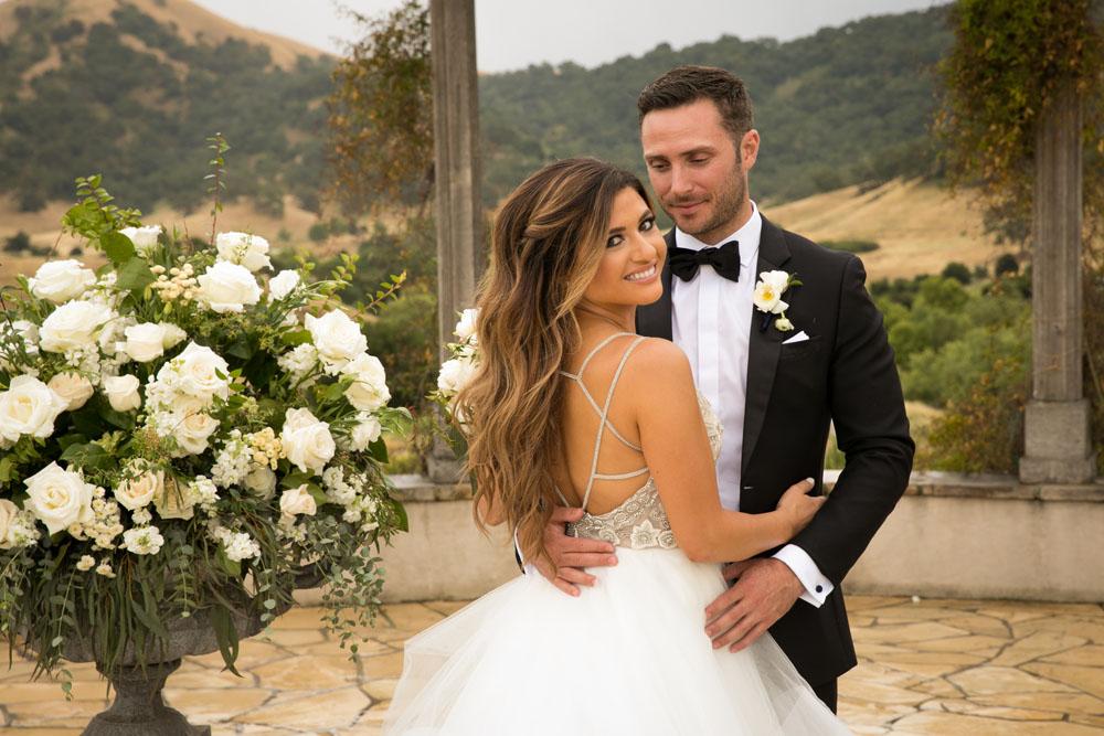 Paso Robles Wedding Photographer Clos LaChance Vineyards San Martin 071.jpg