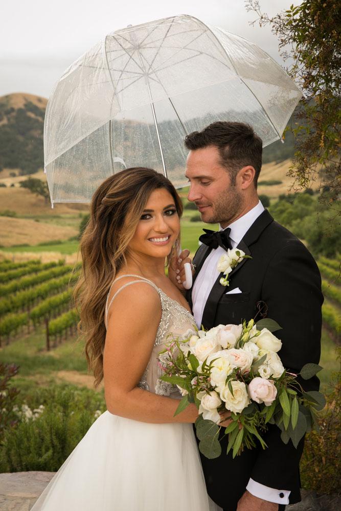 Paso Robles Wedding Photographer Clos LaChance Vineyards San Martin 073.jpg