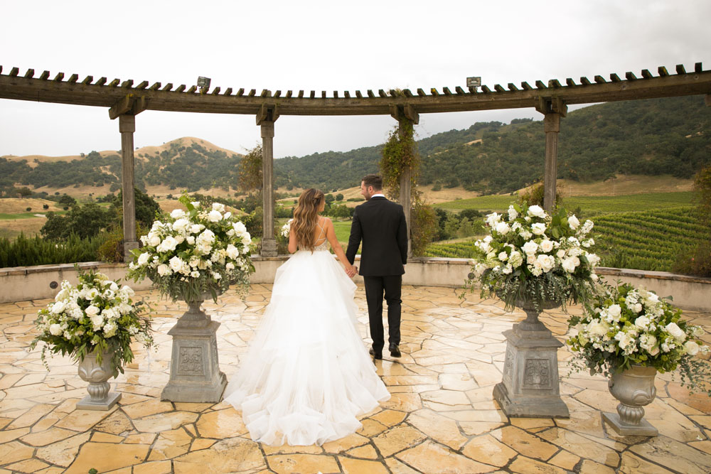 Paso Robles Wedding Photographer Clos LaChance Vineyards San Martin 072.jpg