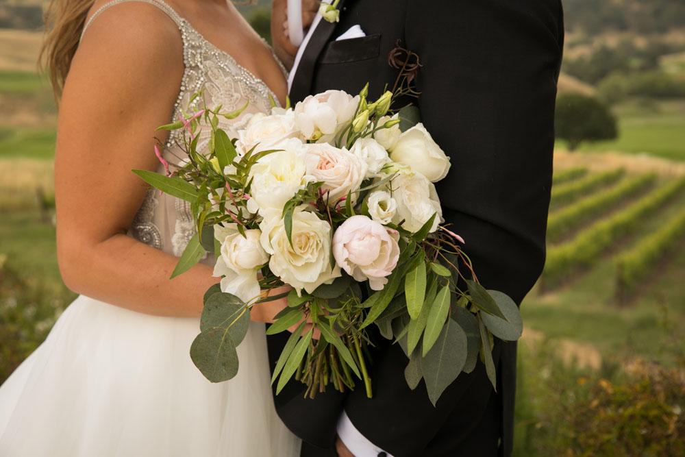 Paso Robles Wedding Photographer Clos LaChance Vineyards San Martin 074.jpg