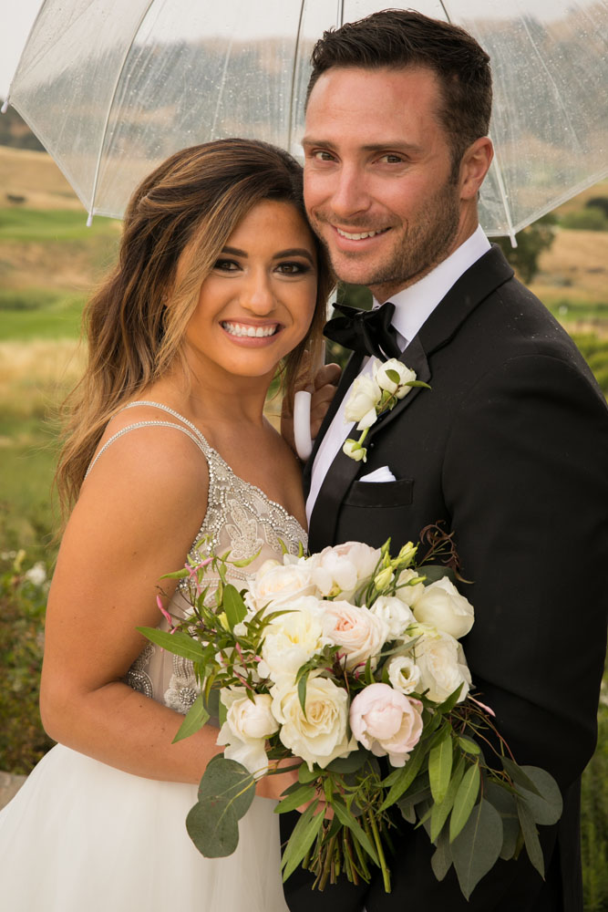 Paso Robles Wedding Photographer Clos LaChance Vineyards San Martin 075.jpg