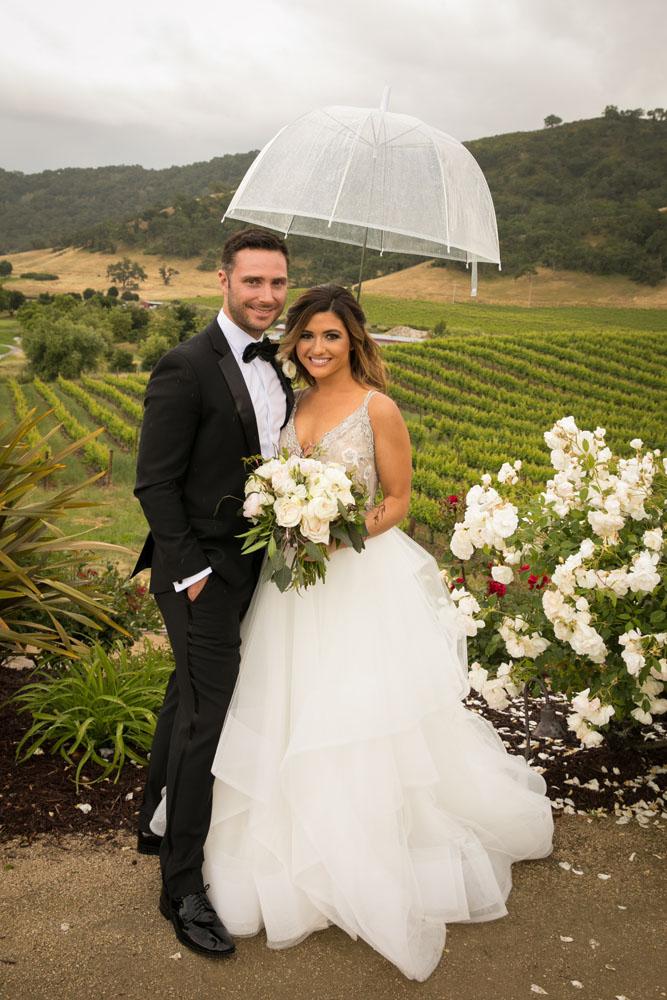 Paso Robles Wedding Photographer Clos LaChance Vineyards San Martin 076.jpg