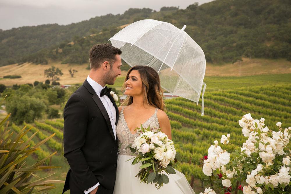 Paso Robles Wedding Photographer Clos LaChance Vineyards San Martin 077.jpg