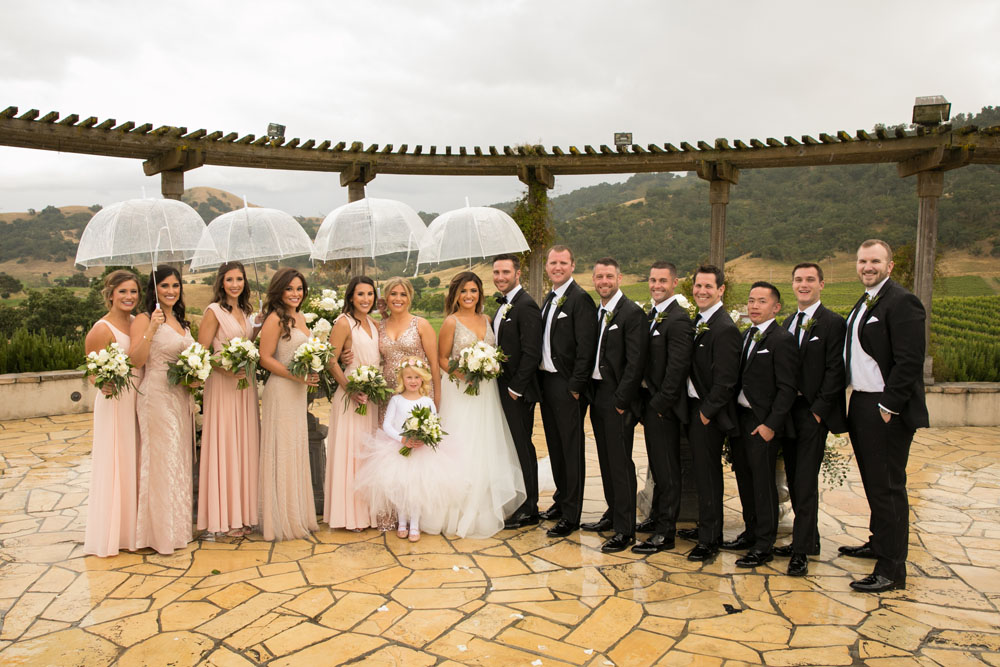 Paso Robles Wedding Photographer Clos LaChance Vineyards San Martin 078.jpg