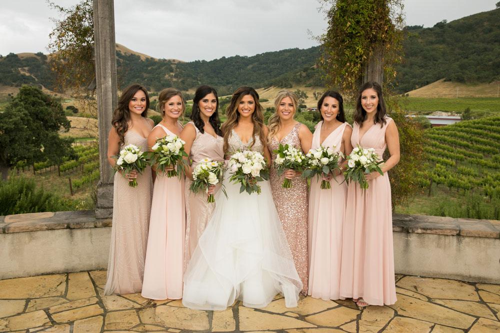 Paso Robles Wedding Photographer Clos LaChance Vineyards San Martin 079.jpg