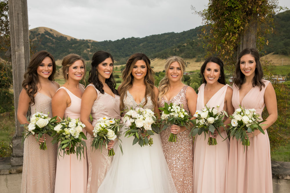 Paso Robles Wedding Photographer Clos LaChance Vineyards San Martin 080.jpg