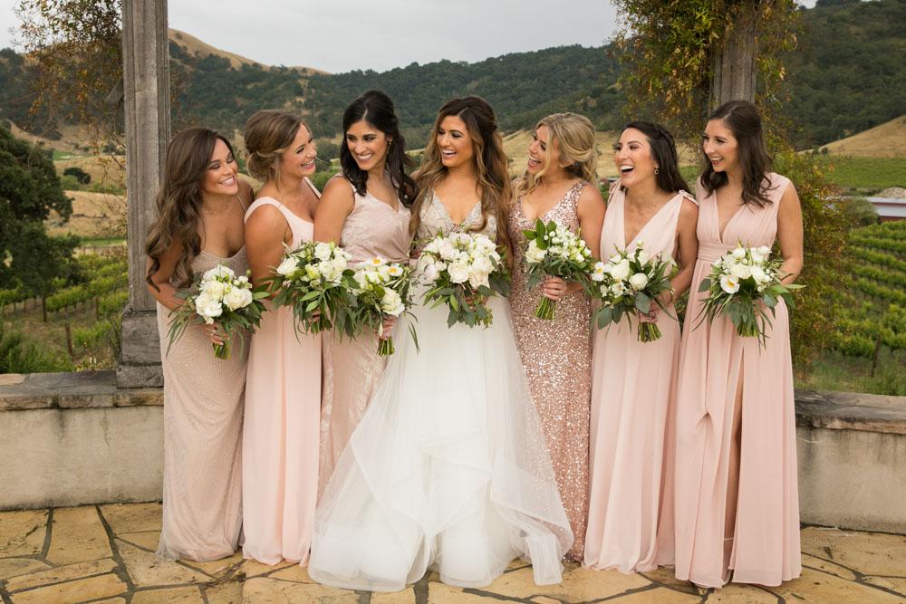 Paso Robles Wedding Photographer Clos LaChance Vineyards San Martin 081.jpg