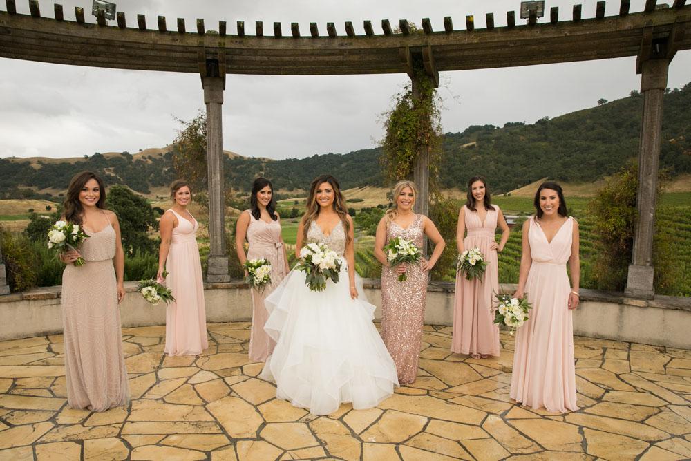 Paso Robles Wedding Photographer Clos LaChance Vineyards San Martin 083.jpg