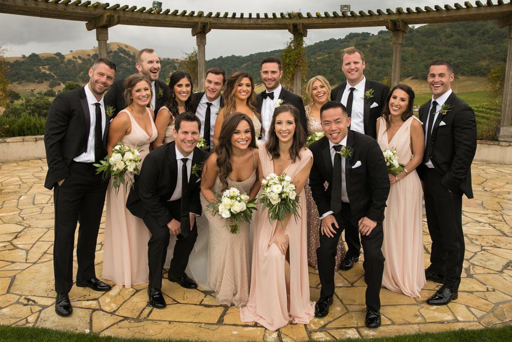 Paso Robles Wedding Photographer Clos LaChance Vineyards San Martin 087.jpg