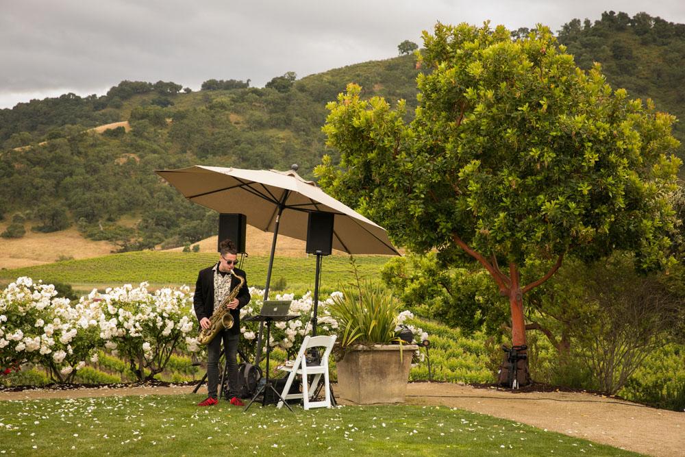 Paso Robles Wedding Photographer Clos LaChance Vineyards San Martin 090.jpg