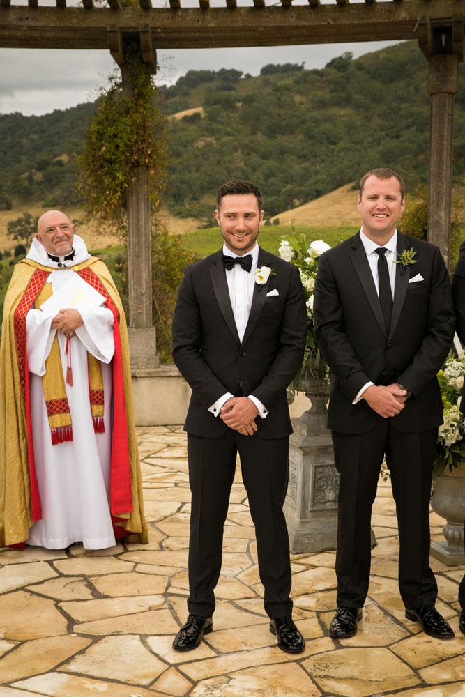 Paso Robles Wedding Photographer Clos LaChance Vineyards San Martin 093.jpg