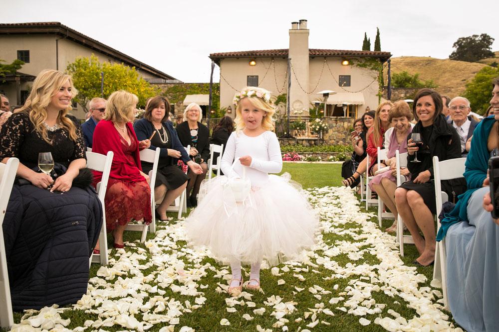 Paso Robles Wedding Photographer Clos LaChance Vineyards San Martin 092.jpg