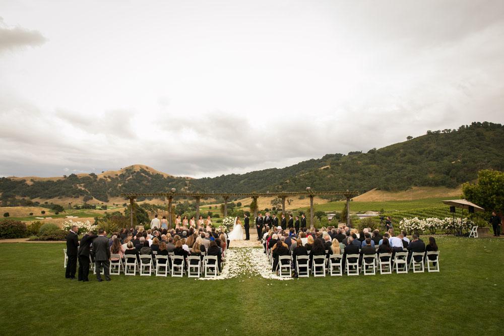 Paso Robles Wedding Photographer Clos LaChance Vineyards San Martin 095.jpg