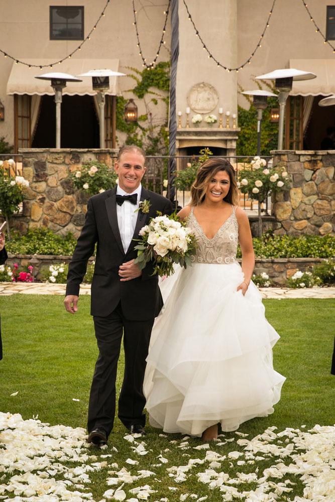 Paso Robles Wedding Photographer Clos LaChance Vineyards San Martin 094.jpg