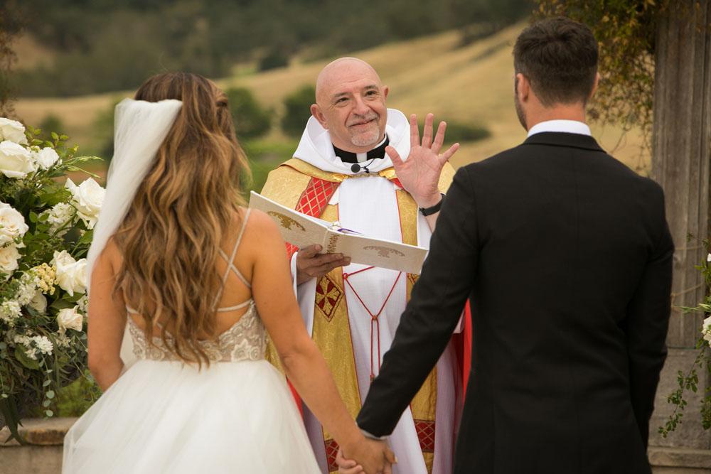 Paso Robles Wedding Photographer Clos LaChance Vineyards San Martin 096.jpg