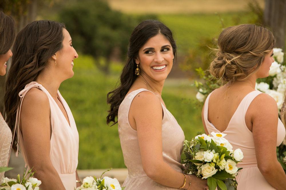 Paso Robles Wedding Photographer Clos LaChance Vineyards San Martin 097.jpg