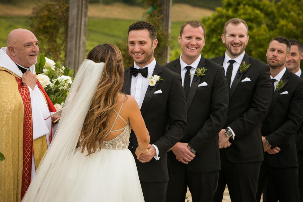 Paso Robles Wedding Photographer Clos LaChance Vineyards San Martin 098.jpg
