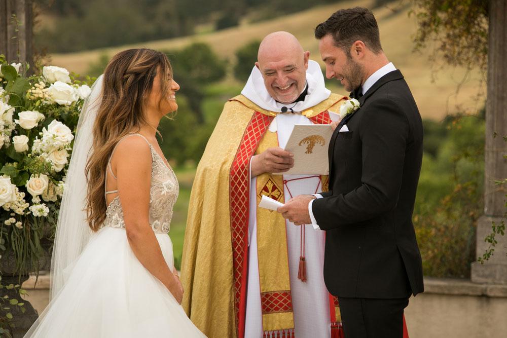 Paso Robles Wedding Photographer Clos LaChance Vineyards San Martin 100.jpg