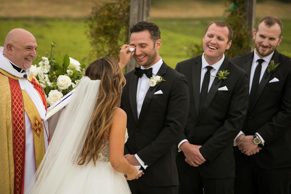 Paso Robles Wedding Photographer Clos LaChance Vineyards San Martin 101.jpg