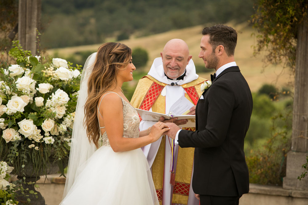 Paso Robles Wedding Photographer Clos LaChance Vineyards San Martin 103.jpg
