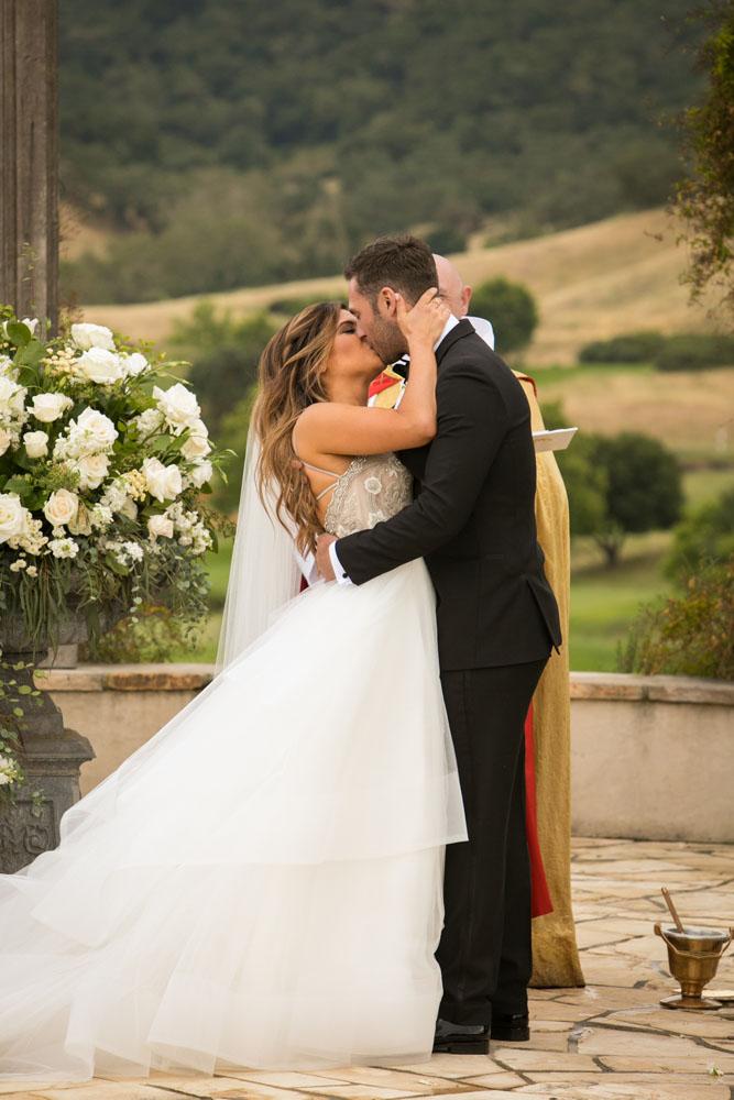 Paso Robles Wedding Photographer Clos LaChance Vineyards San Martin 104.jpg