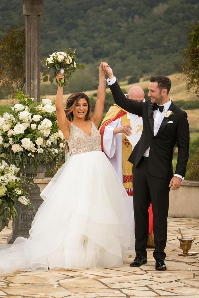 Paso Robles Wedding Photographer Clos LaChance Vineyards San Martin 105.jpg