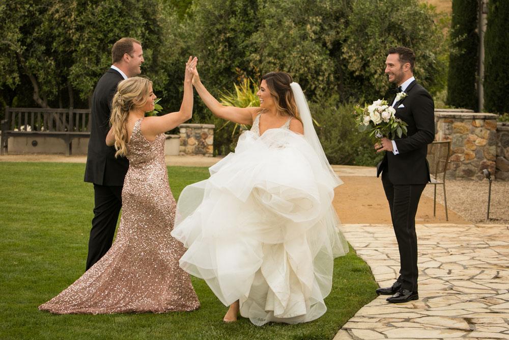 Paso Robles Wedding Photographer Clos LaChance Vineyards San Martin 107.jpg